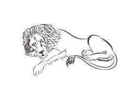 Nro 25 kilpailuun Ein Tattoo gestalten käyttäjältä bala121488