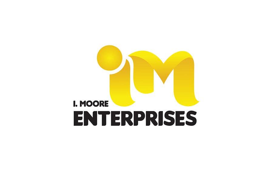 Proposition n°1 du concours Logo Design for Business