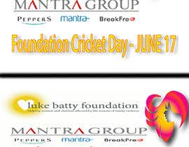 nº 3 pour Mantra Cricket Day - Digital Ad par amitgarai