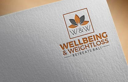 #72 for Design a Logo by deep844972