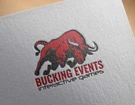 nº 39 pour Create a logo par raselranabd