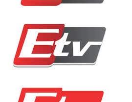 #15 cho ETV - make cool urban logo bởi MagicalDesigner
