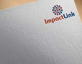 nº 232 pour Create a logo par motiur2001