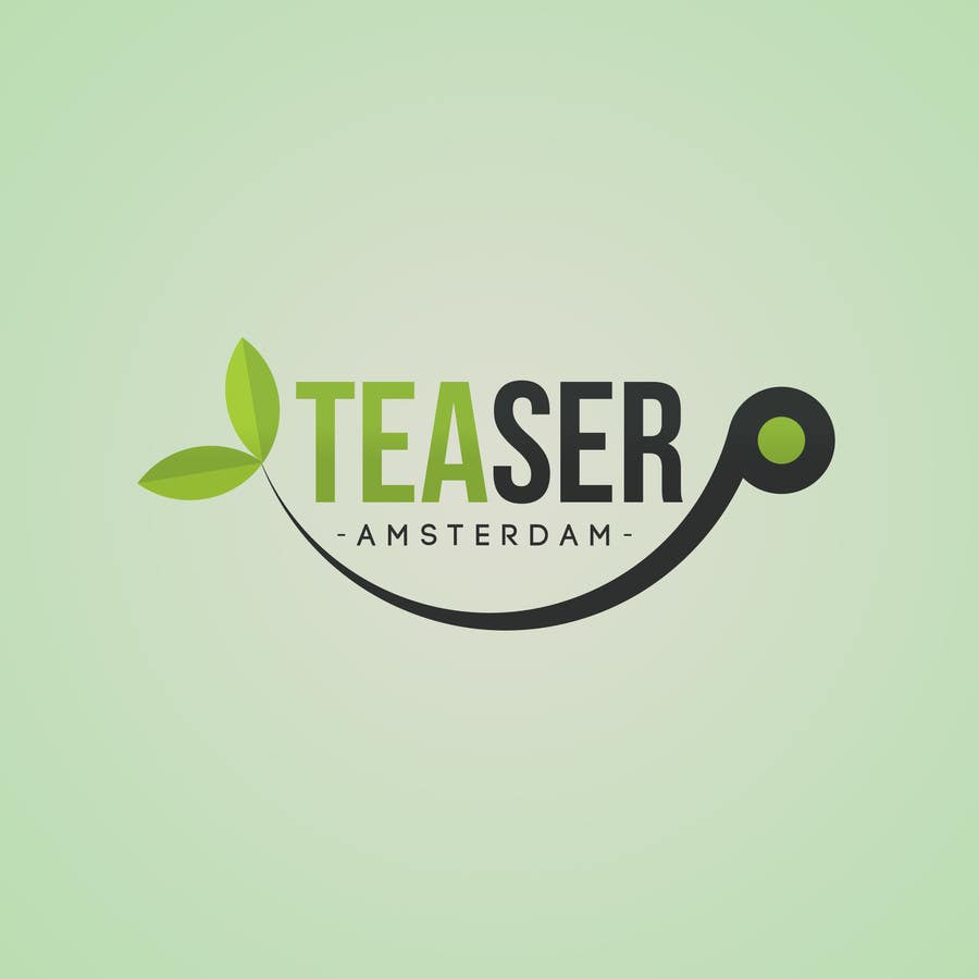 Proposition n°58 du concours Design an awesome logo for my new TEA business! :)