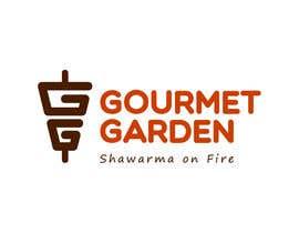 nº 125 pour Gourmet Garden par MohamedSayedSA