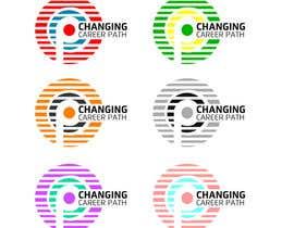 Nro 43 kilpailuun Design a Logo käyttäjältä expromedia