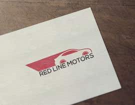 nº 5 pour Design a Logo for a Used Car Dealership par ivilvend
