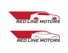 nº 9 pour Design a Logo for a Used Car Dealership par ivilvend