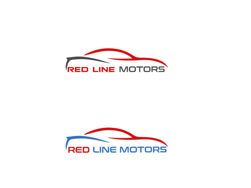 Proposition n°81 du concours Design a Logo for a Used Car Dealership