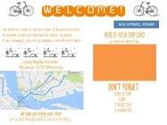 Proposition n° 3 du concours Flyer Design pour Design a flyer for a new concept idea!