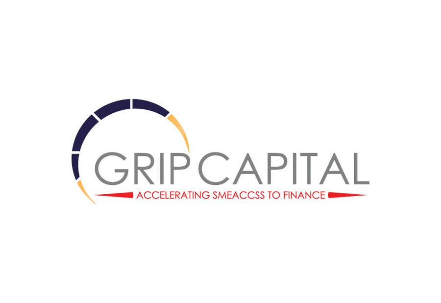 Proposition n°73 du concours Grip Capital  (Design  in AI and Ensure Super Empose )