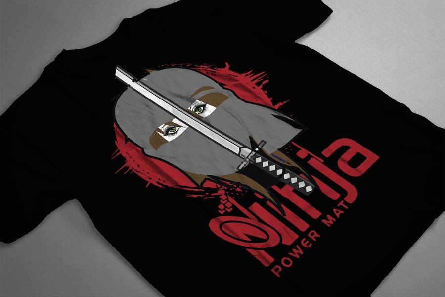 Kilpailutyö #                                        29                                      kilpailussa                                         Design a T-Shirt