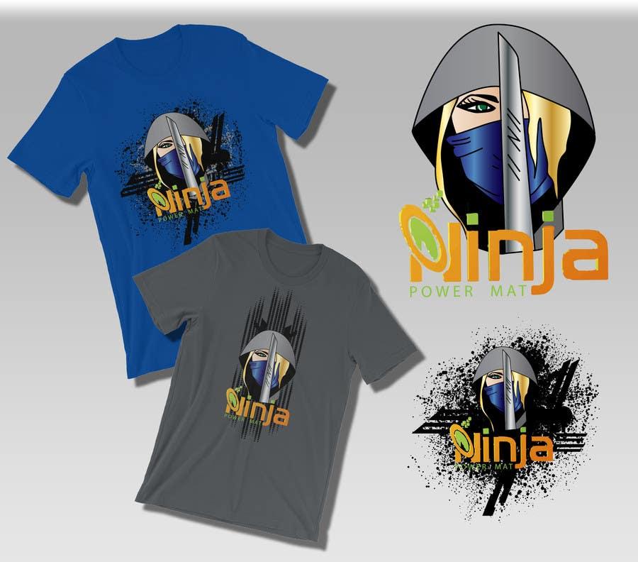 Kilpailutyö #                                        21                                      kilpailussa                                         Design a T-Shirt