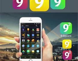 nº 24 pour Android App Icon par fauzyagustian