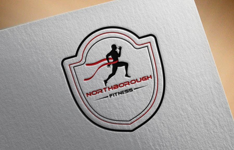 Kilpailutyö #120 kilpailussa Design a Logo