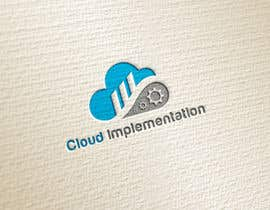 #17 for Logo Design for cloud erp by sagora404