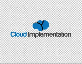 #11 for Logo Design for cloud erp by ajmalmd93
