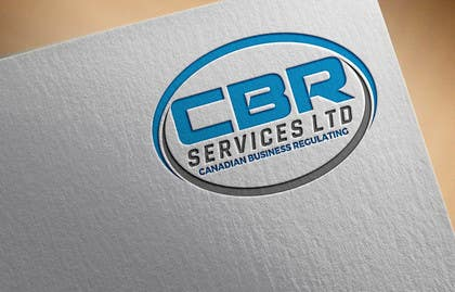 #144 for Design my company logo by deep844972