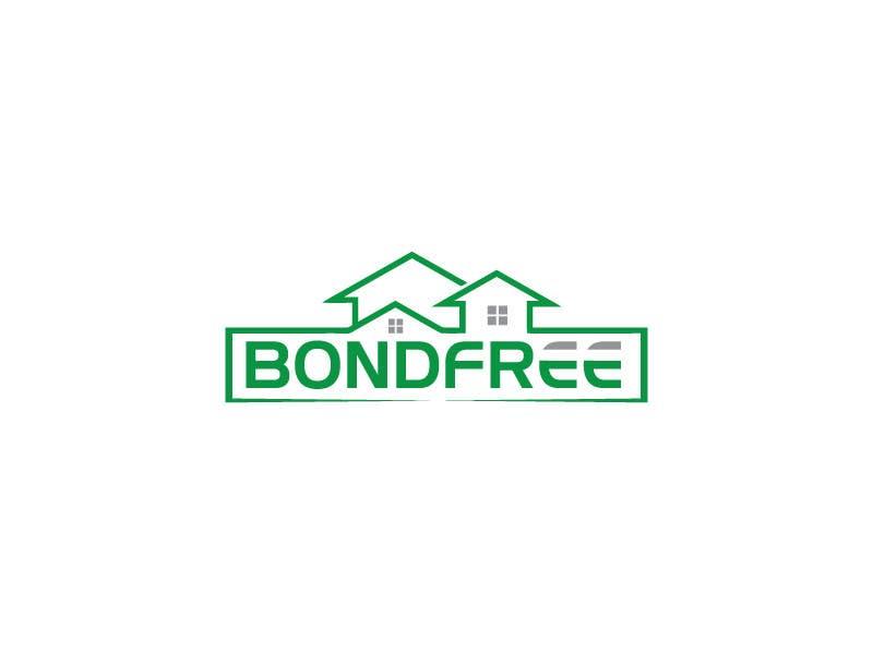 Proposition n°83 du concours Design a new Property Company Logo
