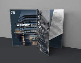 nº 2 pour Design a Brochure (The  Property Management Network) par rahulhunjan99