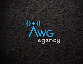 #189 for Design our Internet Logo & Social Media Pack by bhuiyantechfarm