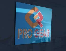 #1 for PG stands for Pro Gear by alokeghosh