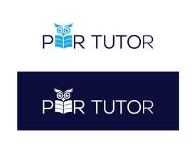 #67 for Design a Banner for Peer Tutor by don124