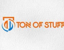 #19 cho TON of Stuff bởi SVV4852