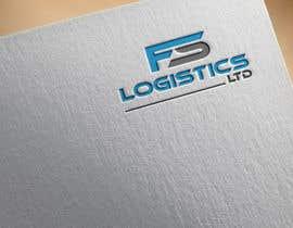 nº 172 pour Design a Logo par sohanur7095