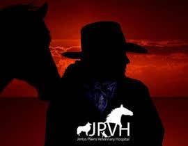 nº 208 pour Design a Logo for a Veterinary Practice par Pibbles