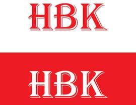 Nro 33 kilpailuun Design a Logo käyttäjältä Rifatmia