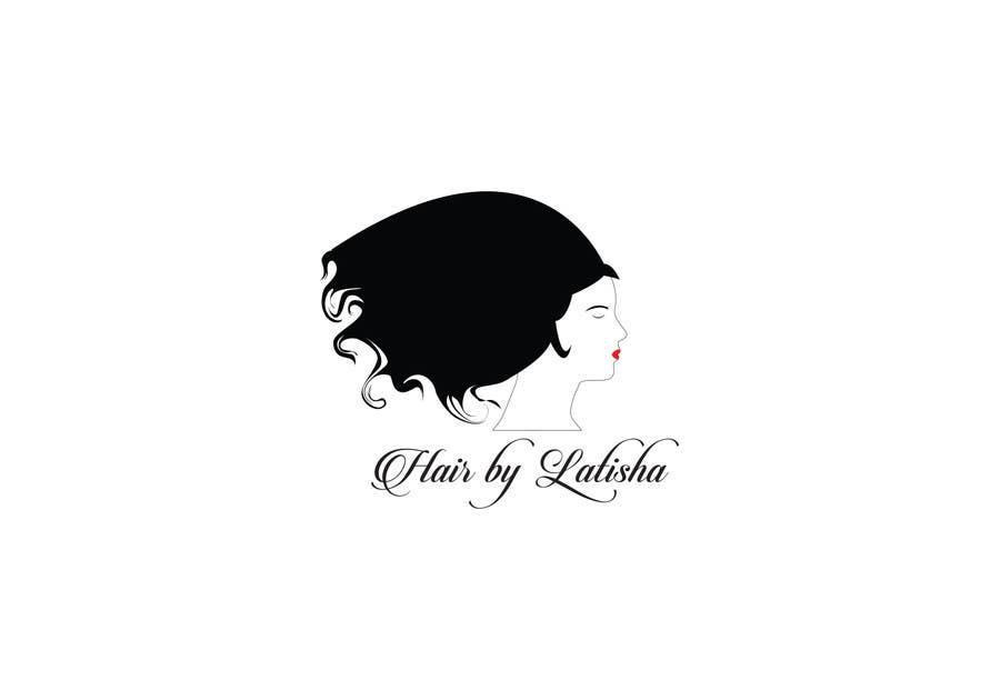 Contest Entry #113 for Design a Logo