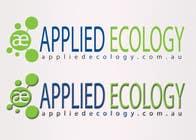 Proposition n° 339 du concours Graphic Design pour Improve my clients old logo