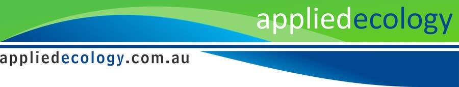 Proposition n°374 du concours Improve my clients old logo