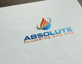 #45 for A logo for my plumbing company by NeriDesign