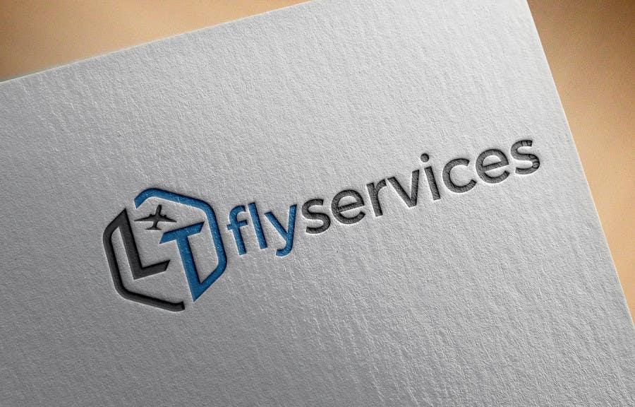 Proposition n°178 du concours Ltflyservices