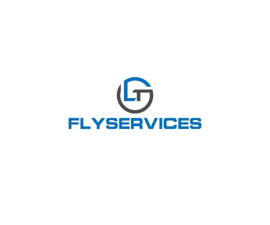 Proposition n°148 du concours Ltflyservices