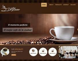 Nro 250 kilpailuun Design a Logo käyttäjältä karypaola83