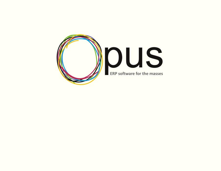 Kilpailutyö #                                        506                                      kilpailussa                                         Design a Logo