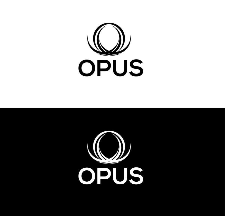 Kilpailutyö #                                        70                                      kilpailussa                                         Design a Logo