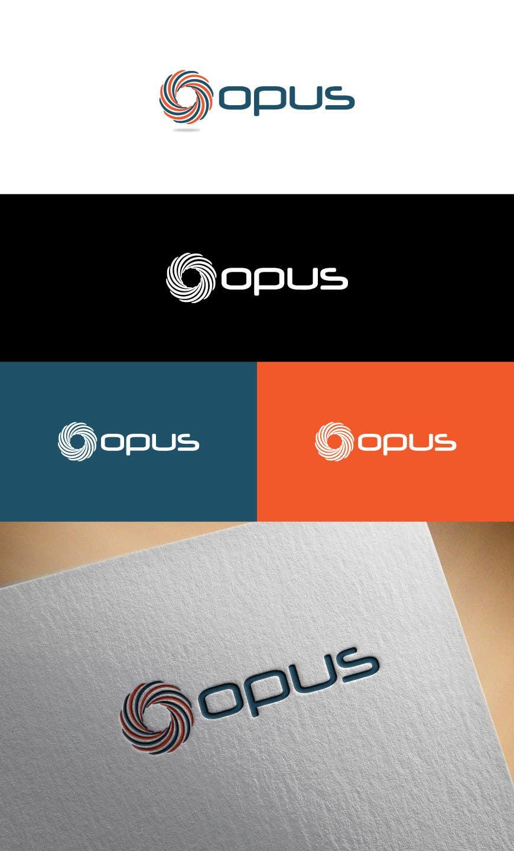 Kilpailutyö #                                        209                                      kilpailussa                                         Design a Logo