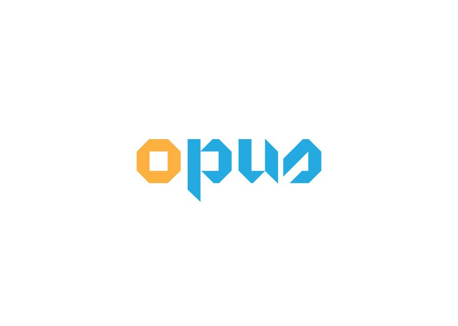 Kilpailutyö #                                        419                                      kilpailussa                                         Design a Logo