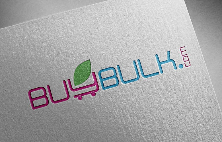 Proposition n°1155 du concours Design a Logo
