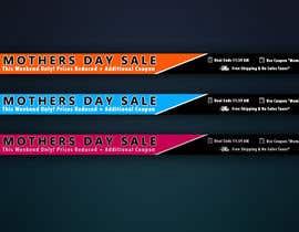 nº 2 pour Mothers Day sale par tinukudassanadu