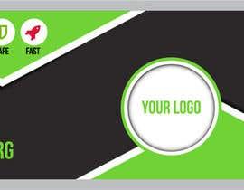 #18 for Design a Banner by arifislamarif