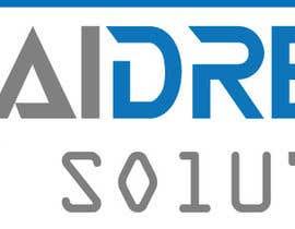 nº 47 pour Design a Logo par darkavdark