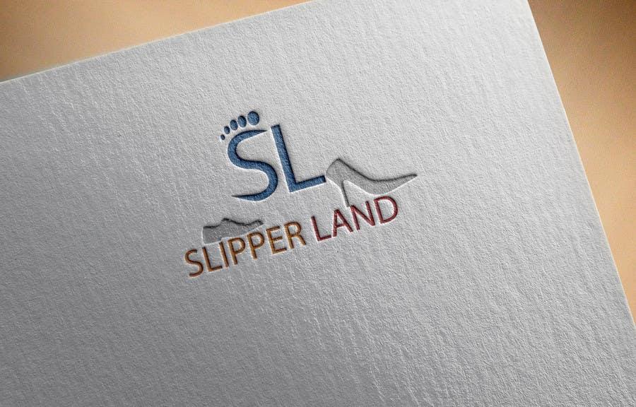 Proposition n°84 du concours Design a logo for e-shop