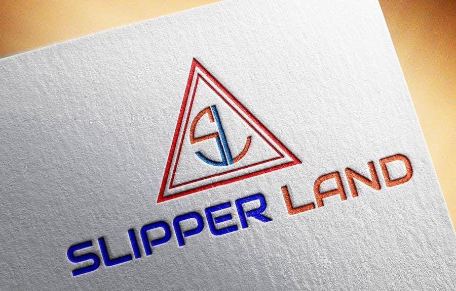 Proposition n°70 du concours Design a logo for e-shop