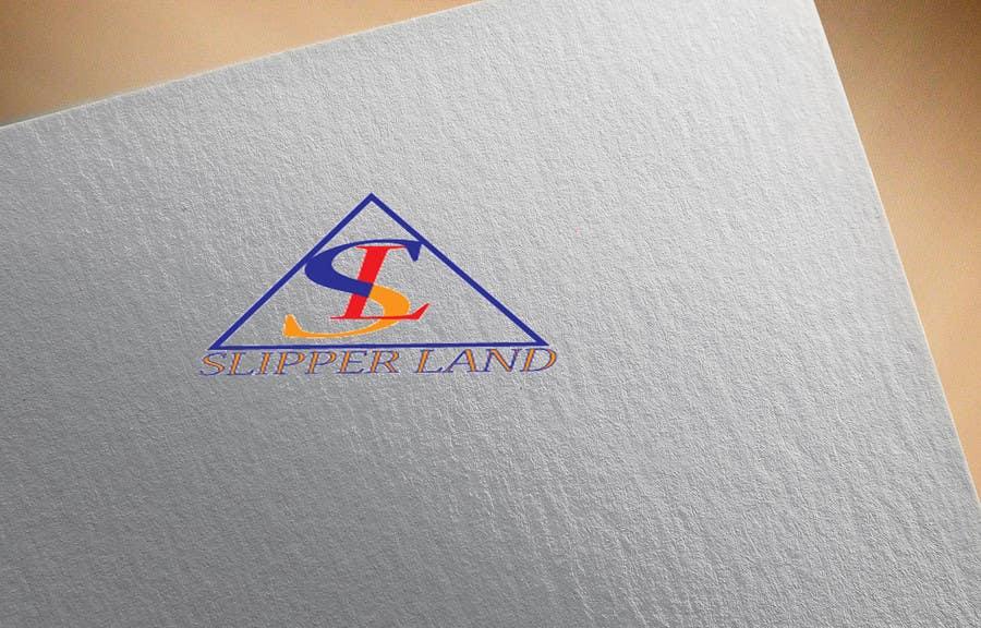 Proposition n°86 du concours Design a logo for e-shop