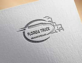 nº 105 pour Logo Design par Designboysaiful